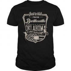 Oklahoma newyork the love between father and daughter for Tattoo shops in bartlesville ok