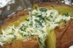Обалденная «Крошка-картошка» в домашних условиях