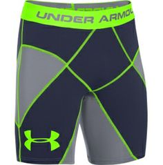 Under Armour Men's Combine Training Coreshorts - Dick's Sporting Goods - Find 65+ Top Online Activewear Stores via http://AmericasMall.com/categories/activewear.html