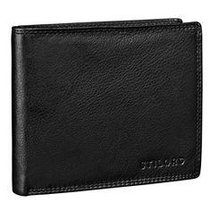 Portafoglio Uomo in vera pelle di capra Portamonete STILORD 'Antonio men wallet | Abbigliamento e accessori, Uomo: accessori, Portafogli | eBay!