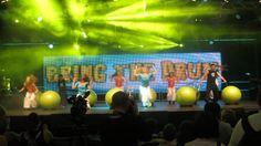 #fibo2014 #colonia #fitness #viaggi #egowellness #birratipica