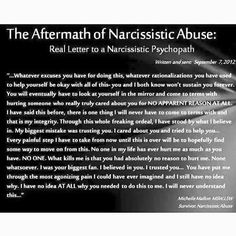 See this Instagram photo by @narc_recovery • 102 likes