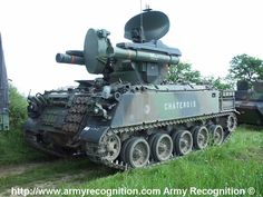AMX-30_Roland_FAT_EXTEL_AETIUS_2005_02.jpg (800×600)