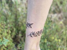Image result for vine wrist tattoos