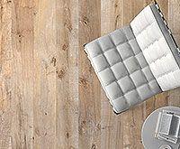 Ceramiche Pisa Flaviker Pi.Sa - piastrelle per arredamento di interni, esterni, bagni e cucine. Produzione di pavimenti e rivestimenti in ce...