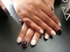 Polished Nail Lounge