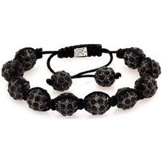 There is nothing better than to buy Shamballa jewellry for your loved ones this Easter! I know I am getting one for a special person in my life, What about you?