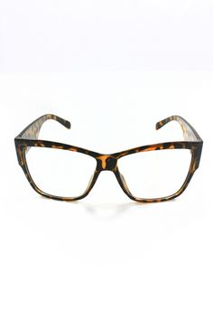 I need to get contacts so I can buy cute geeky glasses like these.