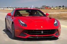 Ferrari : 458 Base Coupe 2-Door 2014 Ferrari 458 Italia Base Coupe 2-Door 4.5L - http://www.legendaryfind.com/carsforsale/ferrari-458-base-coupe-2-door-2014-ferrari-458-italia-base-coupe-2-door-4-5l/