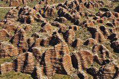 Bungle Bungles, Western Australia.