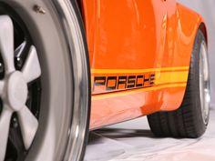 1983 911 SC Coupé