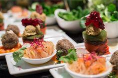Vegane Vorspeisenvariationen Fondue, Dairy, Cheese, Meat, Chicken, Vegans, Cubs