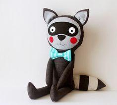 blita fabric doll 1
