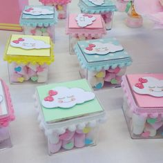 New Chocolate Milka Party Ideas Ideas Baby Shower Parties, Baby Shower Themes, Baby Shower Decorations, Shower Ideas, Cloud Party, Girl Birthday, Birthday Parties, Cat Party, Rainbow Baby