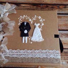 Personalised Bride&Groom Wedding Album Scottish Kilt Navy Tartan with Sporran. Wedding Album, Wedding Guest Book, Wedding Groom, Bride Groom, Scottish Kilts, Rustic Weddings, Personalized Wedding Gifts, Tartan, Albums