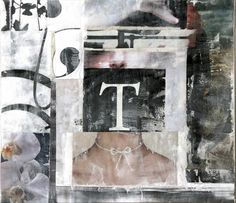 Buy Original Fabric, Found Objects, Metal Assemblage / Collage And Art Prints Online