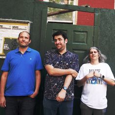 """Kleenex Girl Wonder debut new video and track from upcoming album """"The Comedy Album""""WithGuitars"""