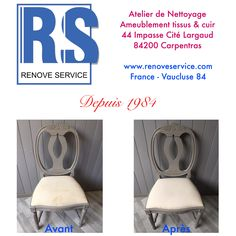 Renove Service : www.renoveservice.com Mail : renove.service@cegetel.net Tel : 04 90 60 37 22 Vaucluse nettoyage canapé - #vauclusenettoyagecanapé - Avignon nettoyage canapé - #avignonnettoyagecanapé - Vaison la romaine nettoyage canapé - #vaisonlaromainenettoyagecanapé