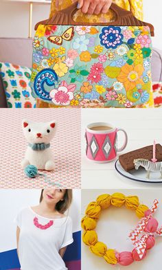 Mollie-Makes-37-projects image