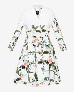 07e3df86dcd84 Designer Womens Coats   Jackets