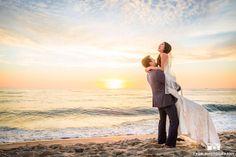 #weddingphotography / follow @TruePhotography