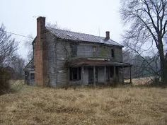 Image result for old farm buildings