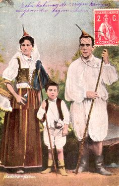 Portugal, School Subjects, Old Postcards, Vintage Advertisements, Nativity, Folk, Poster, Cultural, History