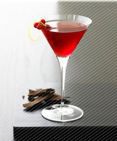 Get Valentine's Day cocktail recipes for delicious and romantic drinks to enjoy with your love.