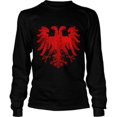 Holy Roman Empire Eagle - Red #gift #ideas #Popular #Everything #Videos #Shop #Animals #pets #Architecture #Art #Cars #motorcycles #Celebrities #DIY #crafts #Design #Education #Entertainment #Food #drink #Gardening #Geek #Hair #beauty #Health #fitness #History #Holidays #events #Home decor #Humor #Illustrations #posters #Kids #parenting #Men #Outdoors #Photography #Products #Quotes #Science #nature #Sports #Tattoos #Technology #Travel #Weddings #Women