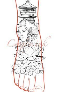 Card Tattoo Designs, Clock Tattoo Design, Tattoo Design Drawings, Half Sleeve Tattoos Drawings, Realistic Tattoo Sleeve, Half Sleeve Tattoo Stencils, Dope Tattoos, Leg Tattoos, Body Art Tattoos