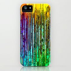 :: Cheers :: iPhone & iPod Case by GaleStorm Artworks - $35.00