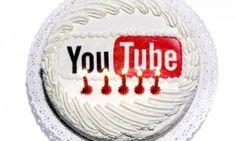 Lippsland: 10 anni di Youtube