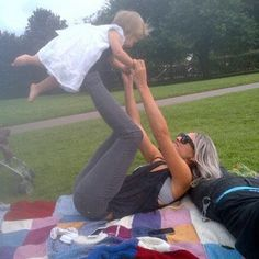 happy birthday Lux