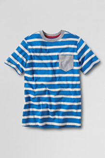 Boys New Arrivals from Lands' End