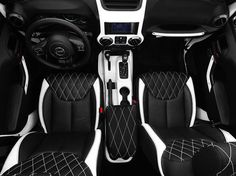 Awesome Custom Car Interior Ideas for Jeep Jeep Wrangler Rubicon, White Jeep Wrangler Unlimited, Jeep Wrangler Custom, Jeep Wranglers, Jeep Wrangler Upgrades, 2016 Jeep Wrangler Sahara, Auto Jeep, Jeep Wrangler Accessories, Jeep Accessories