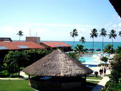 Resort Salinas de Maceió