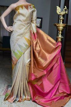 Cotton Silk sarees: ₹920/- free COD WhatsApp +919730930485