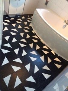 Amtico Glint Void & Orb Bathroom Inspo, Bathroom Ideas, Amtico Flooring, Girls Pad, Contemporary, Projects, Home Decor, Log Projects, Decoration Home