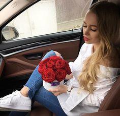 Gucci Soho Disco, Flower Boxes, Bags, Fashion, Window Boxes, Handbags, Moda, Fashion Styles, Planter Boxes