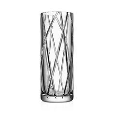 285.00$  Watch now - http://vivxr.justgood.pw/vig/item.php?t=45mt69s11214 - Orrefors Explicit Vase, Large Stripes