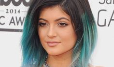 Colored Dip-Dyeing Your Hair: 5 Things You Should Know - 303 Magazine