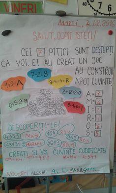 Worksheets, Bullet Journal, School, Rome, Schools, Literacy Centers, Countertops