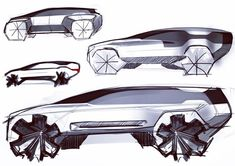 Car Design Sketch, Car Sketch, Futuristic Cars, Cool Sketches, Transportation Design, Future Car, Automotive Design, Car Photos, Sport Cars