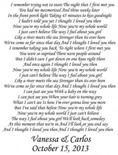 cute letters to your best friend - Google Search ...