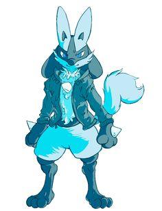 Mega Lucario, Lucario Pokemon, Nintendo Pokemon, Scary Pokemon, Pokemon Fan Art, All Pokemon, Best Pokemon Ever, Fanart, Cute Pokemon Wallpaper