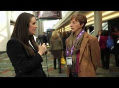 North American Cystic Fibrosis Conference - Google 検索