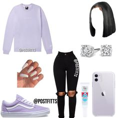 Best Picture For Tomboy Outfit nike For Your Taste Vous cherchez quelque chose . Nike Outfits, Baddie Outfits Casual, Swag Outfits For Girls, Cute Teen Outfits, Cute Outfits For School, Teenage Girl Outfits, Cute Comfy Outfits, Girls Fashion Clothes, Teen Fashion Outfits