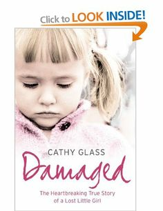 """Read """"Damaged: The Heartbreaking True Story of a Forgotten Child"""" by Cathy Glass available from Rakuten Kobo. The Sunday Times and New York Times Bestseller. Although Jodie is only eight years old, she is violent, aggressive, and ."""