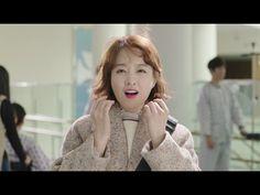 161102 힘쎈여자도봉순_박형식 Park HyungSik & 박보영 Park BoYoung 영상모음 - YouTube
