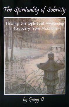 The Spirituality of Sobriety:Rethink Rehab. Serenity Vista Addiction Recovery Retreat in Boquete Panama www.serenityvista.com